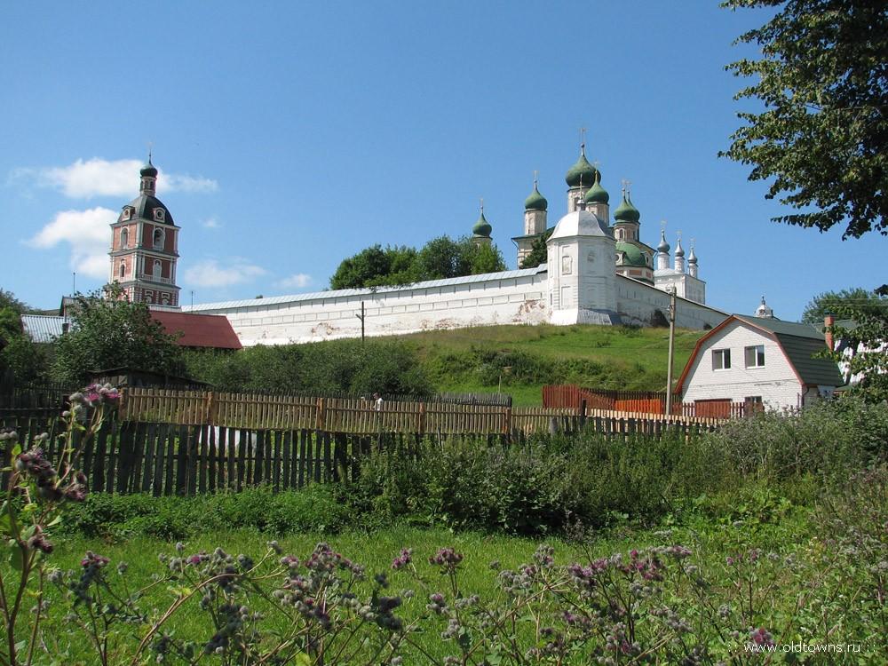 pereslavl-zalesskiy-intim